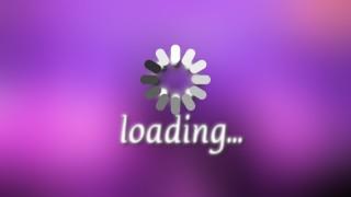 Image For Fearless - Lost sky English  Whatsapp Status Lyrics Video